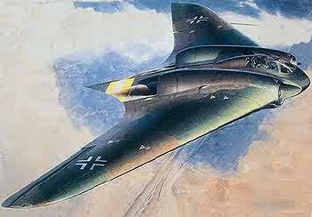 Los 10 aviones de combate más c